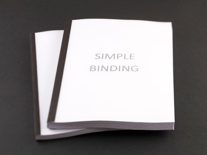 1 Dissertation Printing Essay Writer Binding Derby