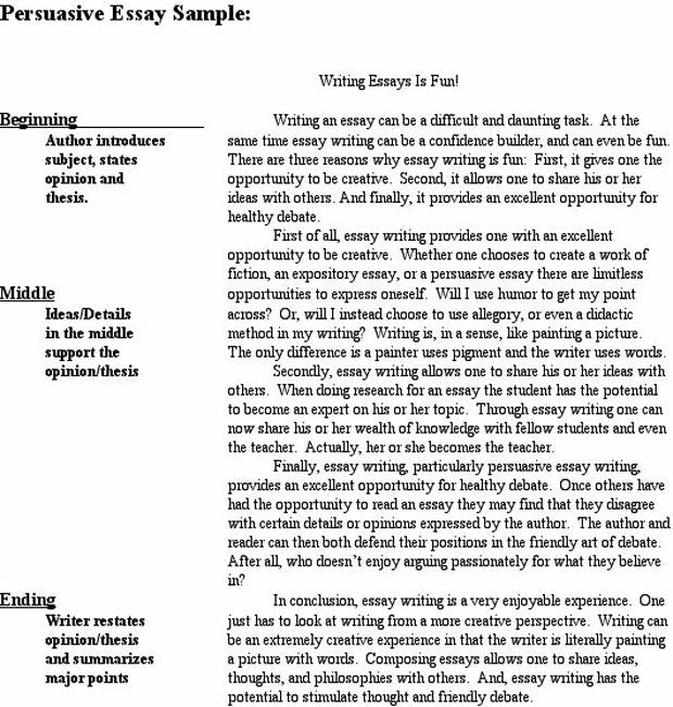 Effects of Deforestation Essay Example For Students - words | Artscolumbia