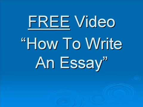 Locavores Synthesis Essay Essay Writer Reviews High School Entrance Essays also Importance Of English Essay  Essay Writer Reviews Essay Writer High School Vs College Essay Compare And Contrast